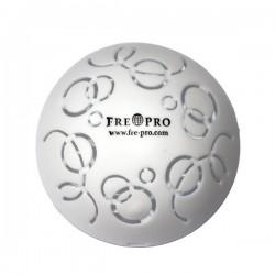 FrePro Easy fresh - vonný kryt pro osvěžovač vzduchu - Kiwi/grep