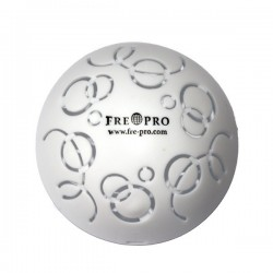 Zboží na objednávku - FrePro - Easy fresh - vonný kryt pro osvěžovač vzduchu - Kiwi/grep
