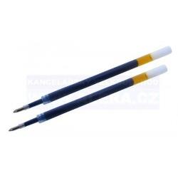 Náplň G-5i gelová 0,5mm modrá