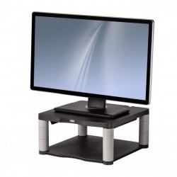 Zboží na objednávku - Stojan pod monitor Fellowes Premium