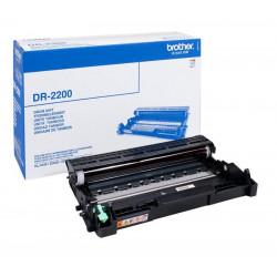 Cartridge Brother DR 3400 válec (30000stran) pro HL-L6400,DCP-L5500,MFC-L6800,HL-L6300,MFC-L6900,MFC-L5700,MFC-L5750