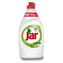 Zboží na objednávklu - Jar 450ml - APPLE -saponát na nádobí