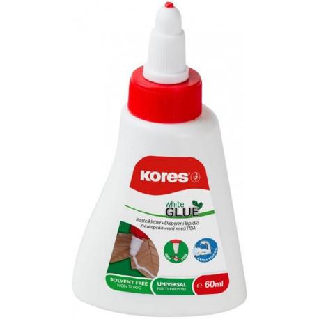 Zboží na objednávku - Lepidlo Universal Glue ECO 60ml